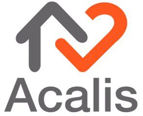 acalis_logo_solo