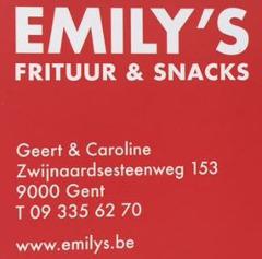 emily_s