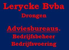 lerycke_bvba