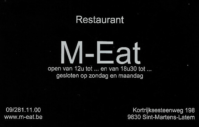 m_eat_2